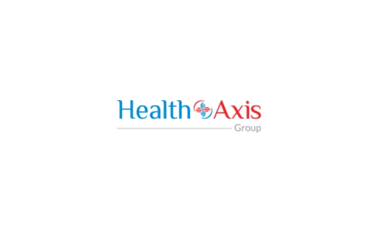 HealthAxis Group