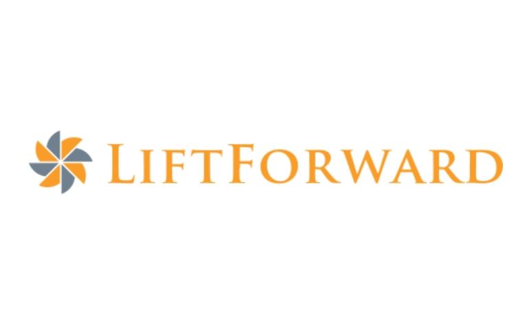 LiftForward