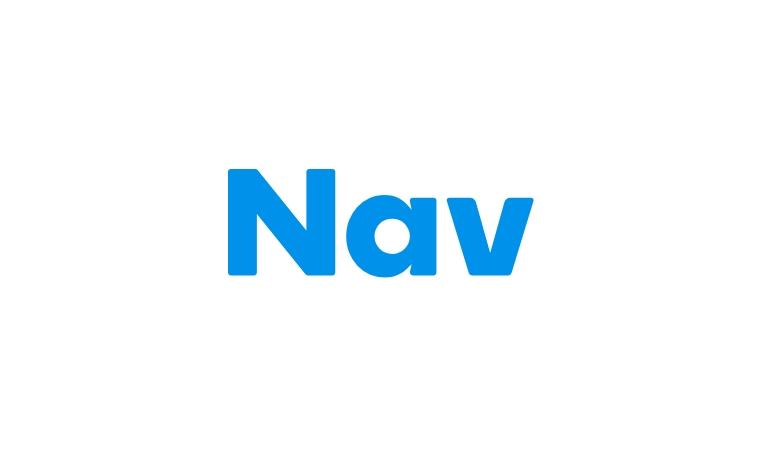 Nav Technologies