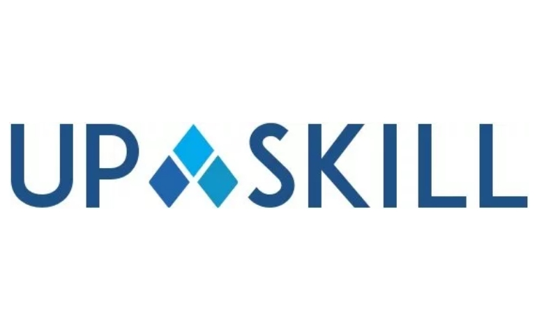 Upskill (formerly APX Labs)