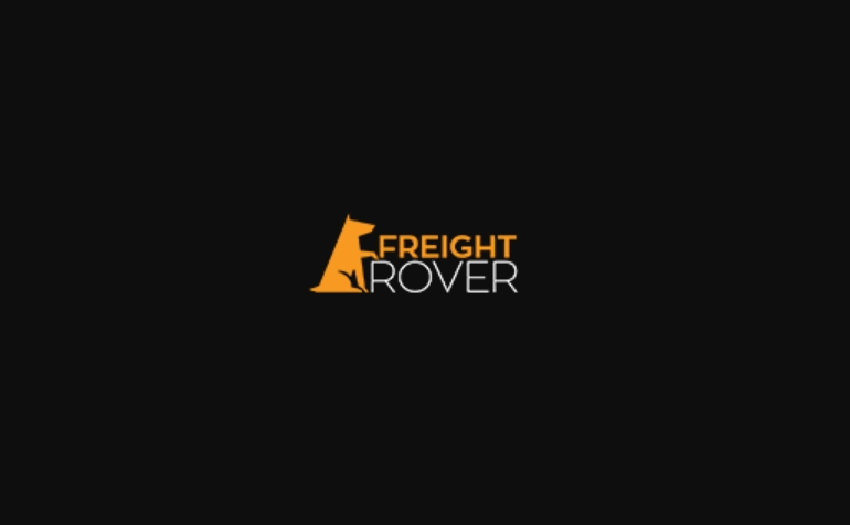 FreightRover