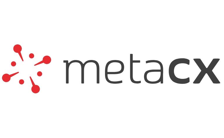 MetaCX