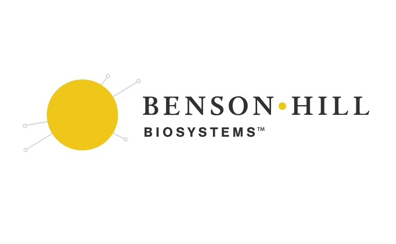 Benson Hill Biosystems