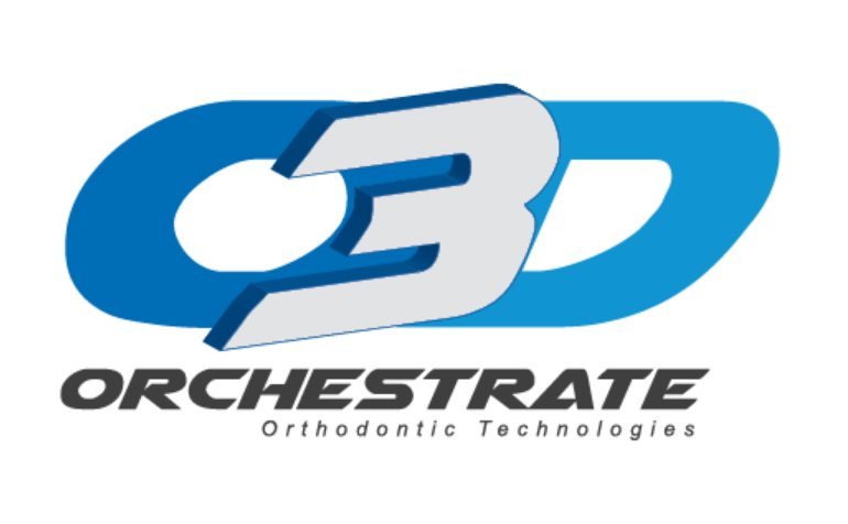 Orchestrate Orthodontic Technologies