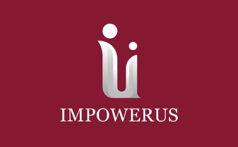 Impowerus