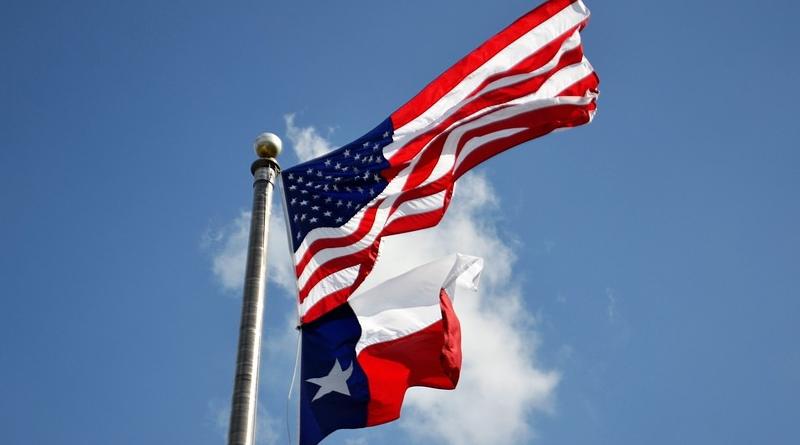 texas, united states