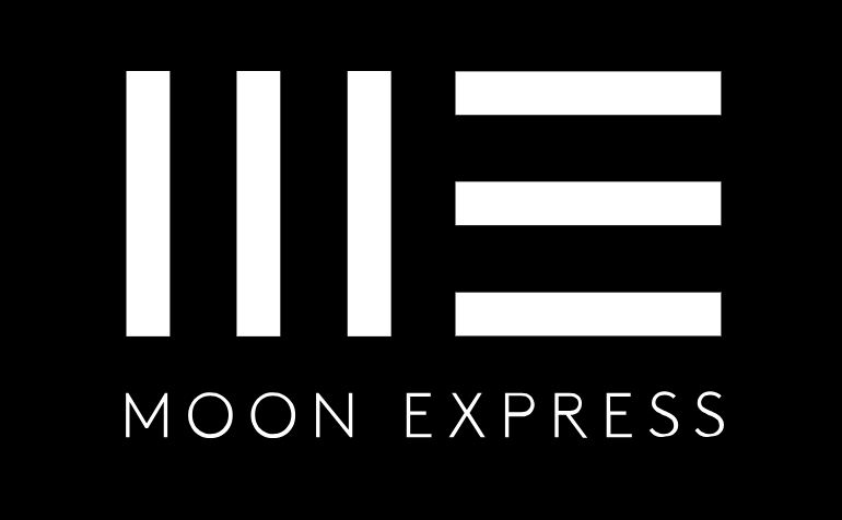 Moon Express, Inc.