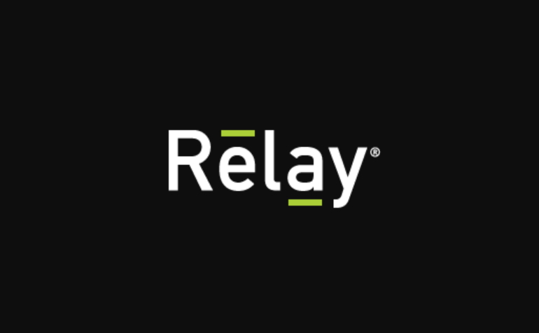 Relay Network