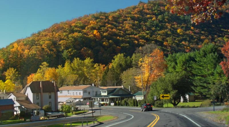 pennsylvania, united states
