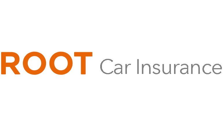 Root Insurance