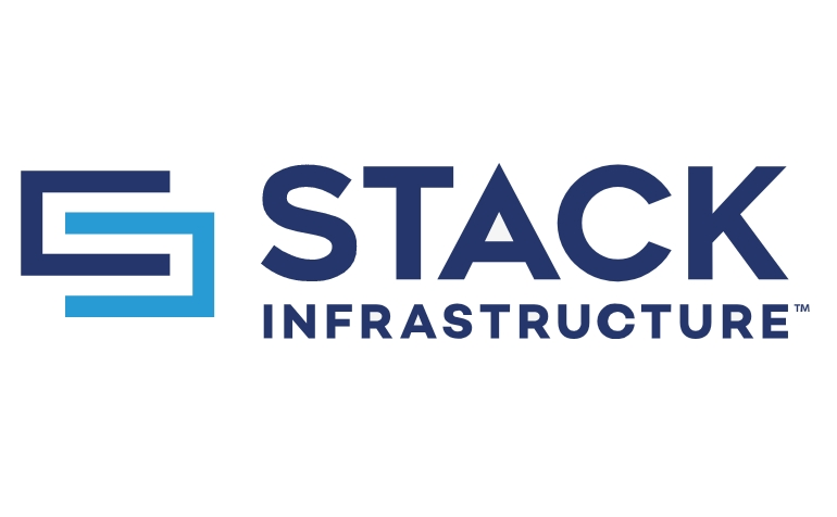 Stack Infrastructure