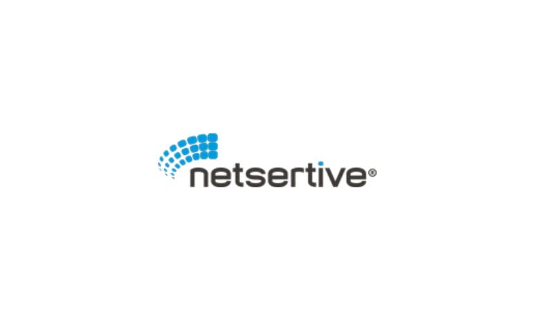 Netsertive, Inc