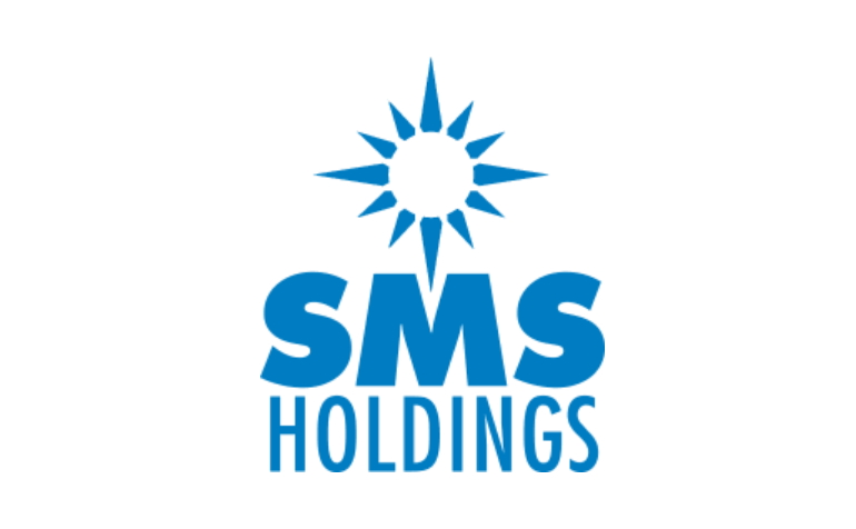 SMS THL Holdings