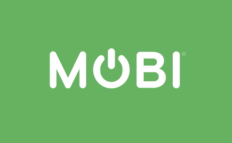 MOBI Wireless Management