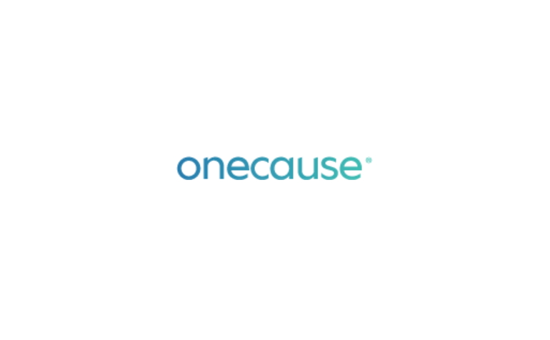 OneCause