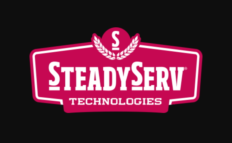 SteadyServ Technologies, LLC