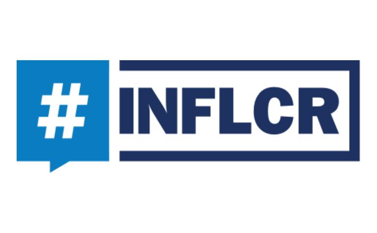 Influencer (INFLCR)