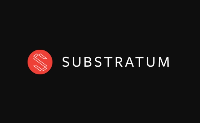 Substratum Network