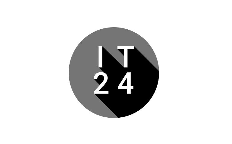 It24 Inc.
