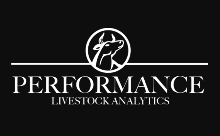 Performance Livestock Analytics