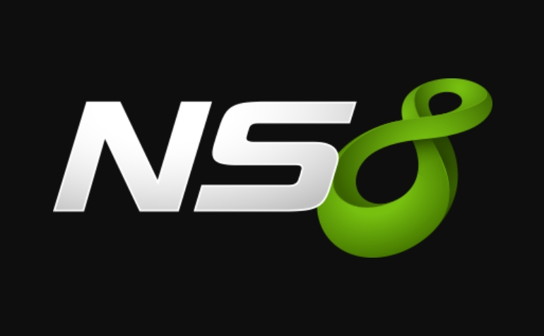 NS8 Inc
