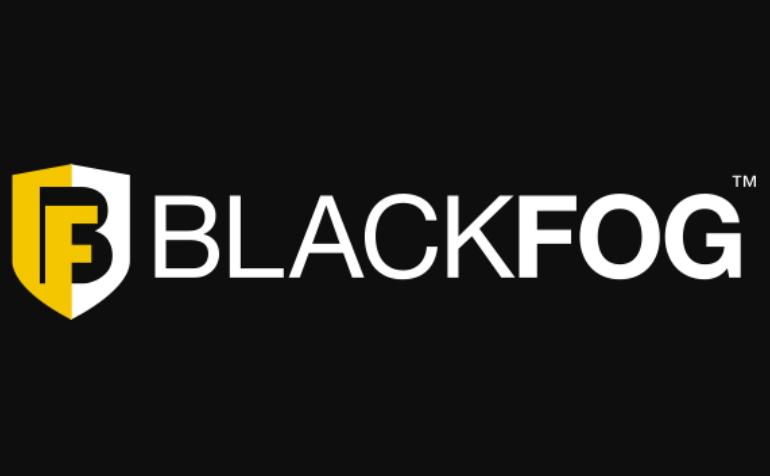 BlackFog, Inc.