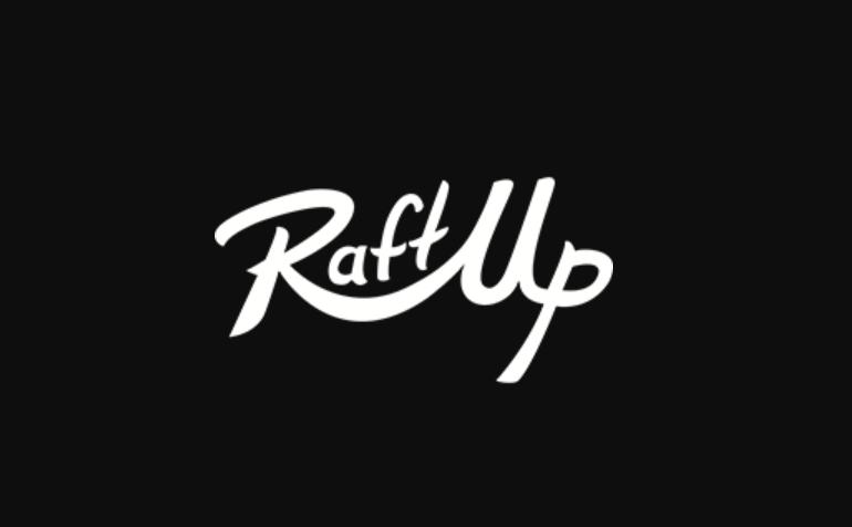 RaftUp