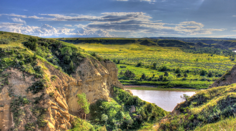 north dakota, united states