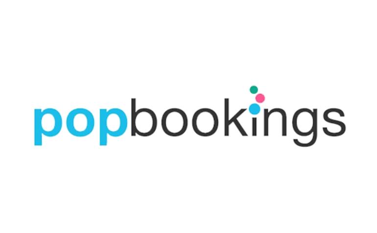 PopBookings