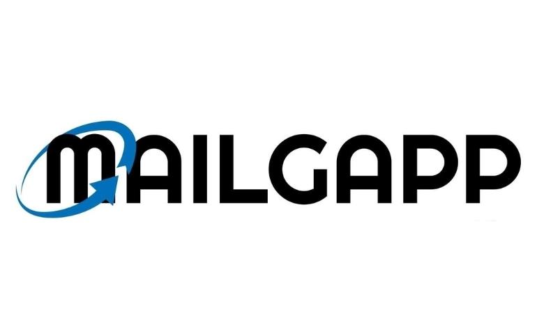 MailGapp