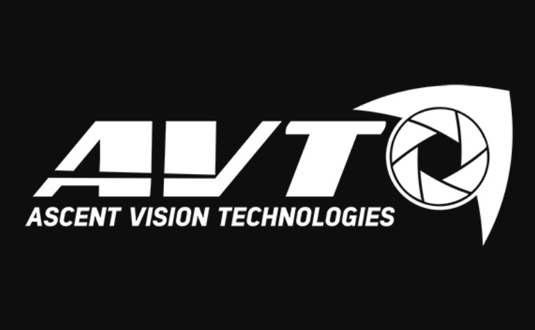 Ascent Vision