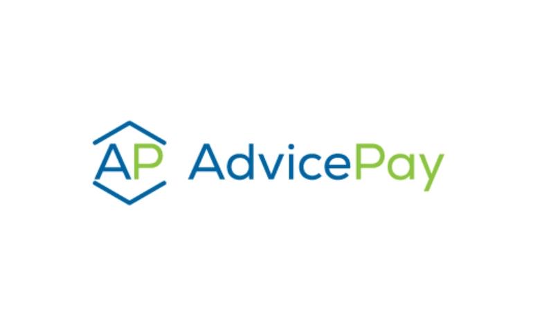 AdvicePay