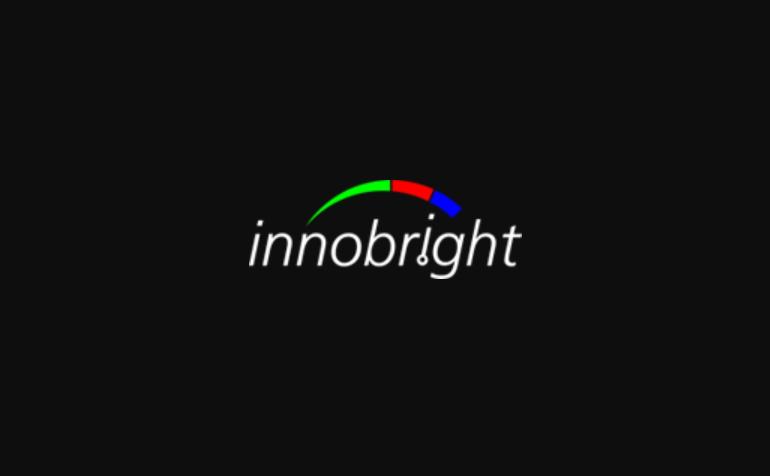 innoBright Technologies