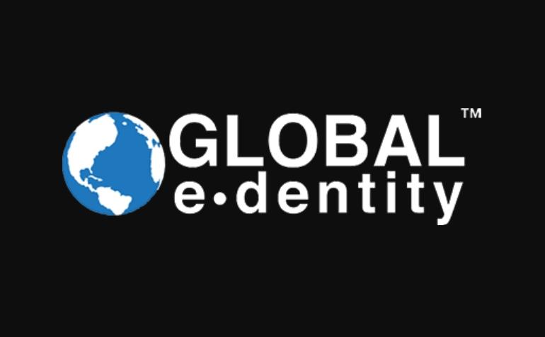 Global e∙dentity