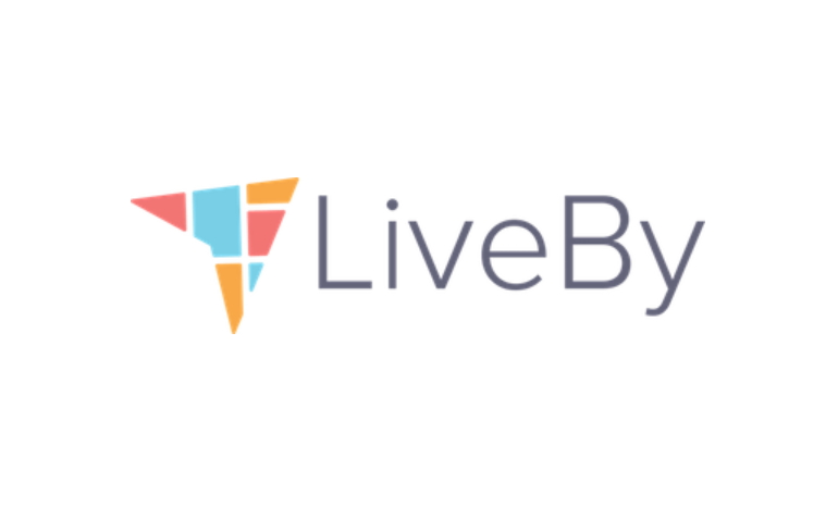 LiveBy