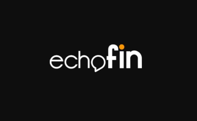 echofin