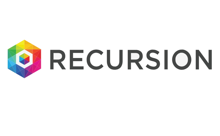 Recursion Pharmaceuticals