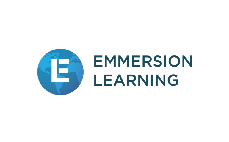Emmersion Learning