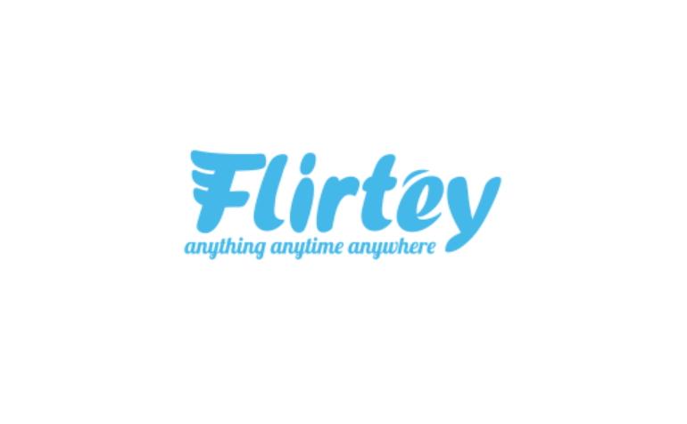 Flirtey