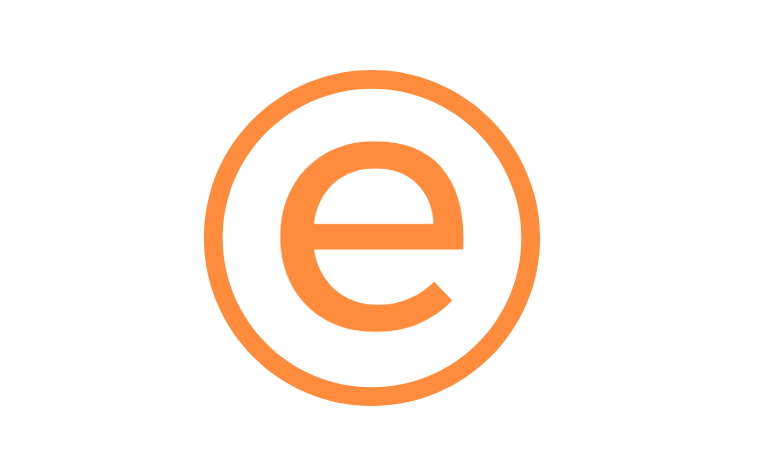 Emprove, Inc.