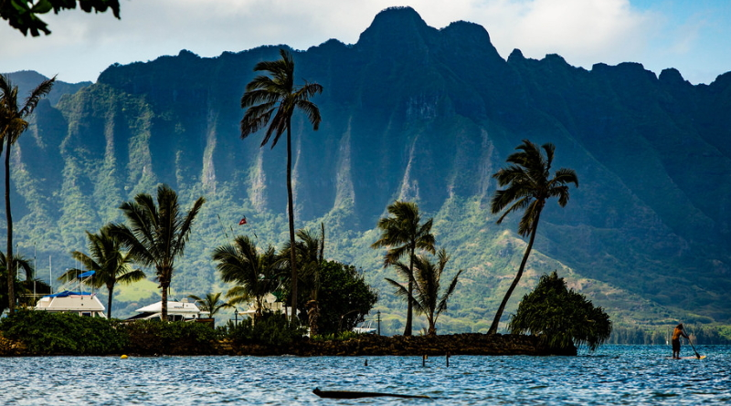 hawaii, united states