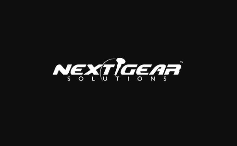 Next Gear Solutions