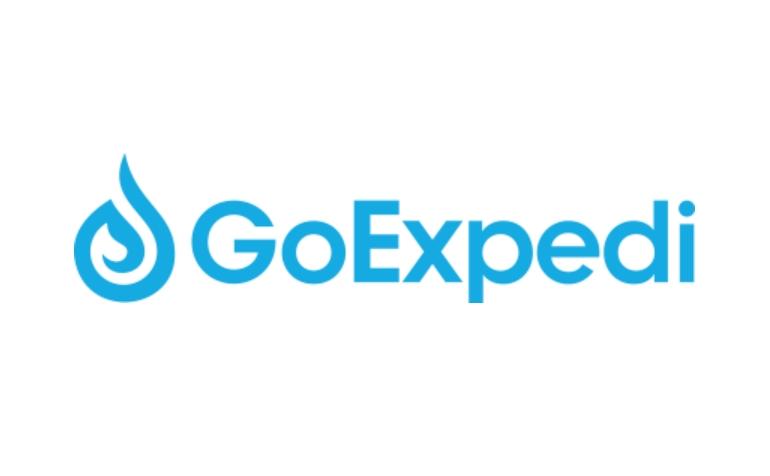GoExpedi