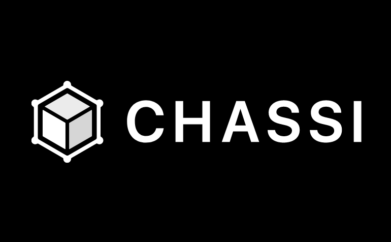 Chassi