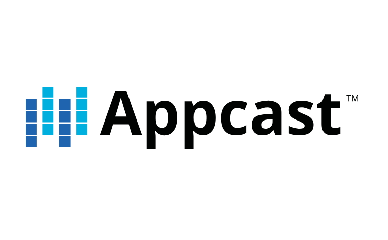 Appcast, Inc