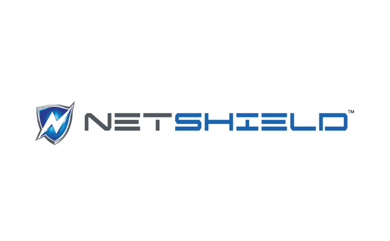 NETSHIELD Corporation