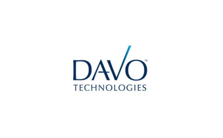 DAVO Technologies