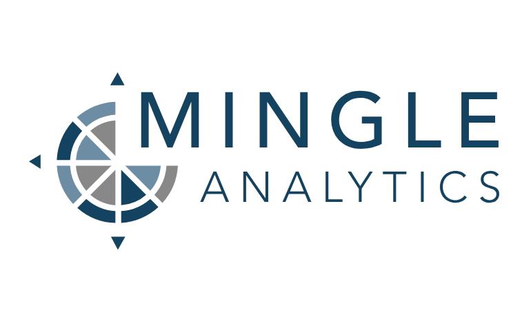 Mingle Analytics