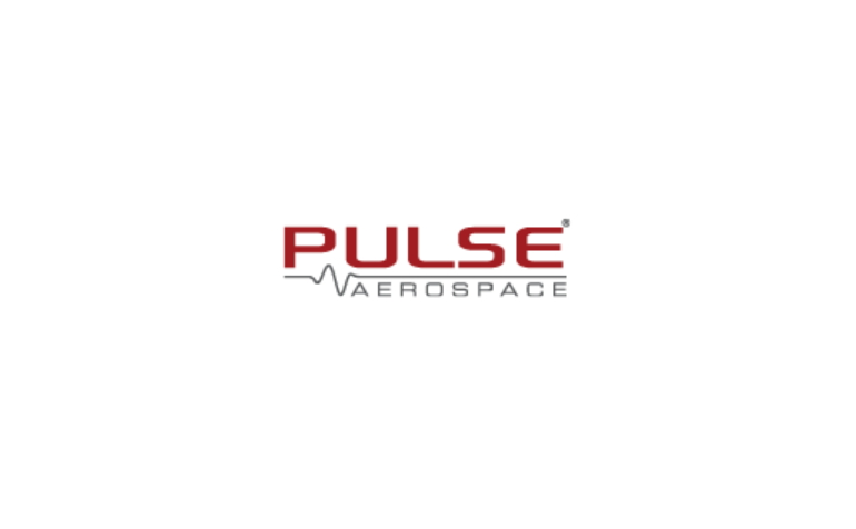 Pulse Aerospace