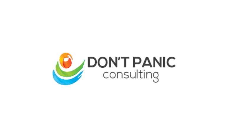 Don't Panic Consulting